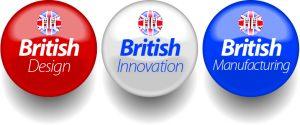 UK Manufacture